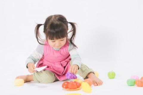 「これ付録でいいんじゃない?」×「じっとしていない2歳児ママにお役立ち!機能的リュック特集」