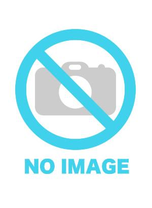 【新刊情報】VOCE2019年8月号特別版 ジョンマスターオーガニック スペシャルヘアケアボックス発売