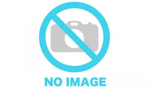 【次号予告】Oggi(オッジ)2020年6月号《特別付録》BARNEYS NEWYORK(バーニーズニューヨーク)×Oggi 2WAYトートバッグ