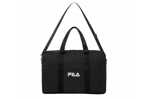 【新刊情報】FILA(フィラ) BIG BOSTON BAG & POUCH BOOK
