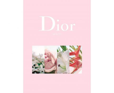 【次号予告】Oggi(オッジ)2020年9月号《特別付録》Dior(ディオール)ノート
