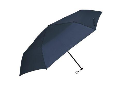 【新刊情報】ULTRA LIGHT UMBRELLA(ウルトラライトアンブレラ) BOOK 世界最軽量級! 折りたたみ傘