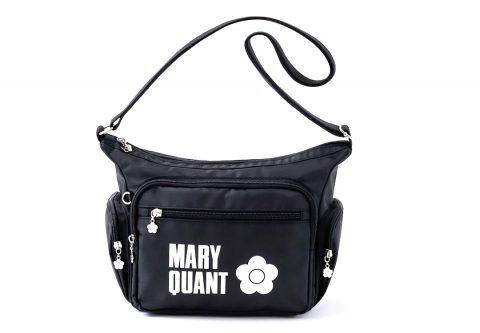 【新刊情報】MARY QUANT(マリークヮント) special package ver.