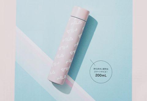 【次号予告】sweet(スウィート)2020年12月号増刊号《特別付録》パステルロゴステンレスボトル