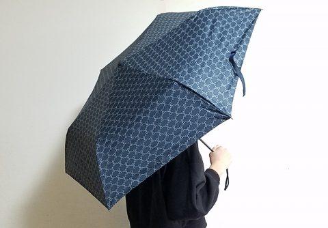 【フラゲレビュー】大人のおしゃれ手帖 2021年5月号増刊号《特別付録》Roberta di Camerino (ロベルタ ディ カメリーノ)紫外線対策に!雨の日に! 晴雨兼用 一級遮光傘