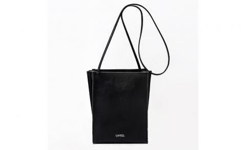 【新刊情報】UN3D. (アンスリード)ORIGAMI SHOULDER BAG BOOK