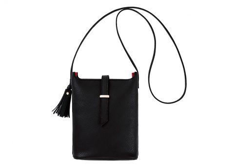 【新刊情報】HIROKO KOSHINO(ヒロコ コシノ) Shoulder Bag Special Book