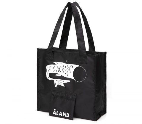 【新刊情報】ALAND(エーランド)JAPAN OFFICIAL BOOK