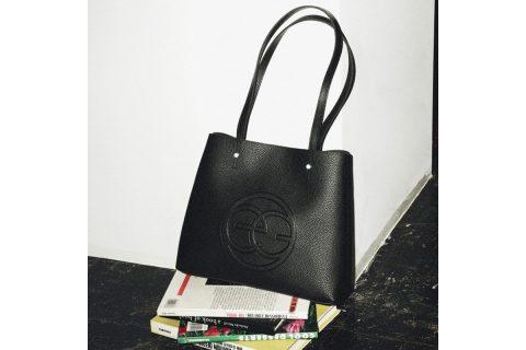 【新刊情報】EGOIST (エゴイスト)special tote bag book