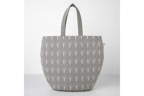 【新刊情報】サリー・スコット Special Bag Book Gray