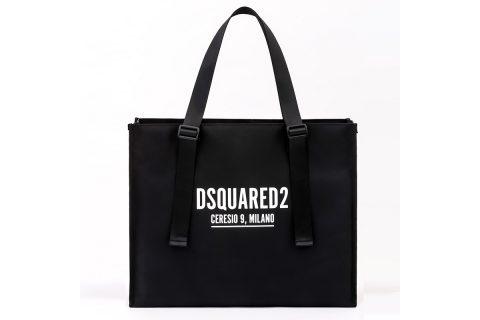 【新刊情報】DSQUARED2(ディースクエアード) SPECIAL BOOK